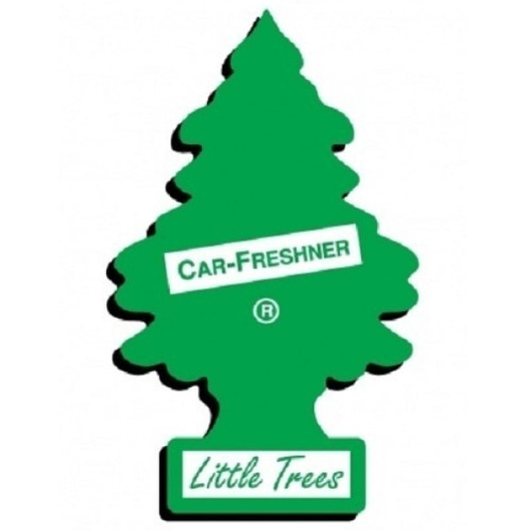 Little Trees 1's Classic Assortment (Pack of 24)