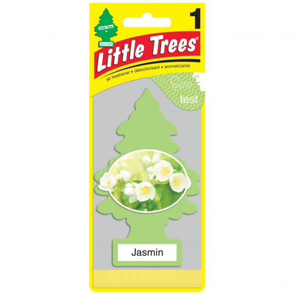 Little Trees 1's Jasmin (Pack of 24)
