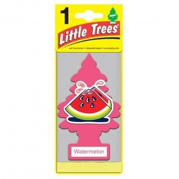 Little Trees 1's Watermelon (Pack of 24)