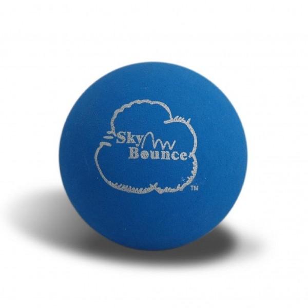 Sky Bounce Ball