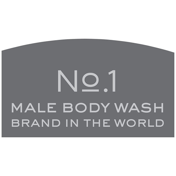 AXE BODY WASH 16OZ. ANARCHY FOR MEN
