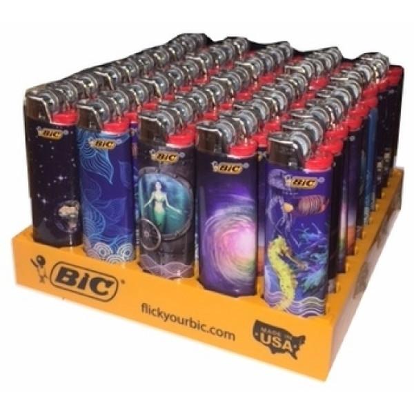 Bic Exploration Lighter
