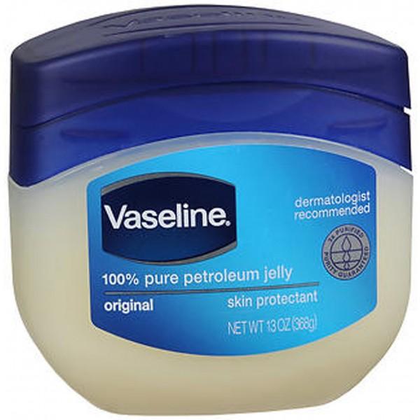 Vaseline Petroleum Jelly - 13 oz